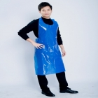 PE Heavy Duty Aprons